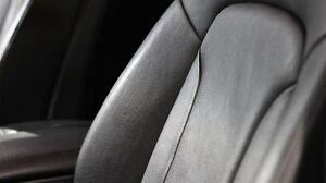 2014 Audi Q7 3.0T 8sp Tiptronic Progressiv Edmonton Edmonton Area image 15