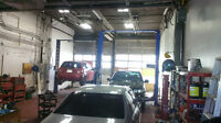 JAPAN MOTORS AUTO SERVICE AND SALES&20% aOFF&GRAND OPENING OFFER