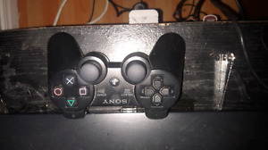 $10, ps3 controller. Need gone today