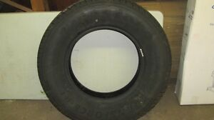 Firestone Transforce A/T LT225/75/16 Tire for sale