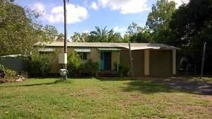Holiday Home For The Keen Fisherman Cooktown Cook Area Preview