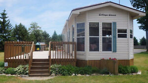 Sherkston Shores Rental - GOLF CART INCLUDED!