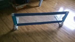 """BED RAIL """"SAFETY 1"""" IN VERY GOOD CONDITION"""