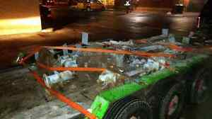 industrial and commercial scrap metal recycling London Ontario image 7