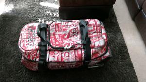 Ogio 9800 travel luggage