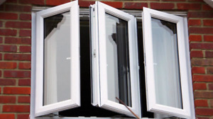GTA WINDOWS AND DOORS REPLACEMENT - FACTORY DIRECT BEST PRICES !