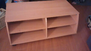 FOR SALE  TV Stand