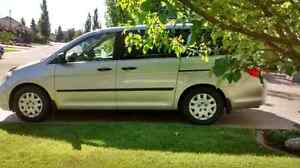 2007 Honda Odyssey - Immaculate Owner - Available if Ad is Up!