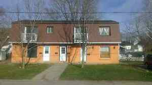 Apartment for rent in Ile perrot 2 1/2