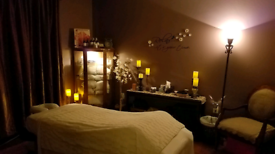 £30 Best massage with Asian Male therapist in call& out call