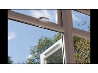 Best Windows from £299 fitted