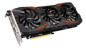 I'm in need of a graphic card bad