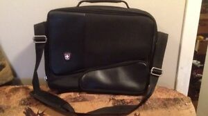 Brand New SWISS Mobility bag