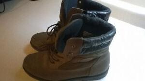 """Men's Cougar Terminator Winter Boots"""