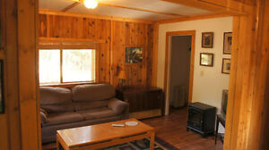A Cabin in the Woods. 3356 Likely Road, 150 Mile House Williams Lake Cariboo Area image 3