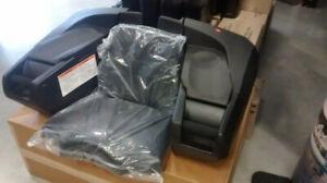 ATV/UTV Seats & Accessories