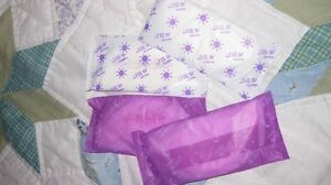 Philips Avent Disposable Breast Pads Belleville Belleville Area image 2