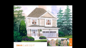 House for Sale in Innisfil, Ontario