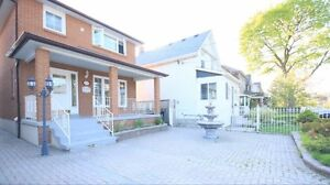 SPACIOUS 1 Bedroom apartment @ st Clair and Keele For RENT 4