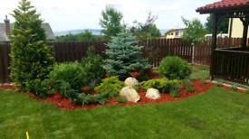 Gardeners&Lanscapers