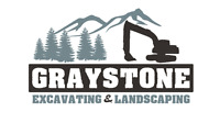 Excavating, Landscaping & Lawn Care
