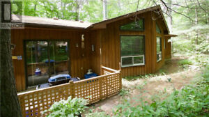 3 Sisters Cottage, Southcott Pines