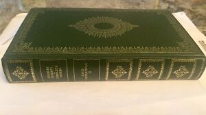 complete works of Charles Dickens