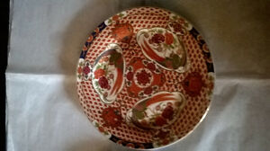 3 Decorative Plates/ $10. Each or 3 for $20. Windsor Region Ontario image 3