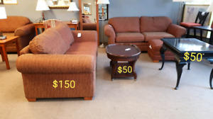 Used Hotel Furniture Buy And Sell Furniture In Ontario Kijiji