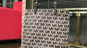 SAC A MAIN MICHAEL KORS ORIGINAL