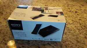 Sony google NSZ-GS7 android smart tv