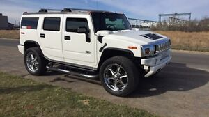 "8 BOLT 24"" CORE RACING RIMS & LT 325/50/24 TOYO A/T TIRES Strathcona County Edmonton Area image 4"