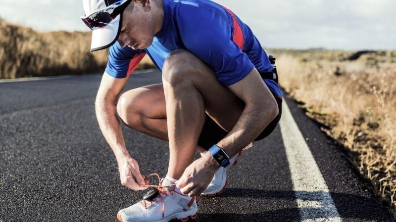 Mit diesen zehn Tipps nutzt Du Fitnesstracker richtig.