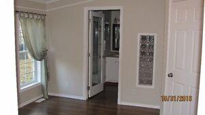 Completely renovated acreage with brand new 30x40 shop (REDUCED) Edmonton Edmonton Area image 4