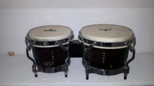 Matador Bongos for Sale $200