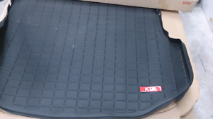 99997-41003 2007-2009 Kia Sorento cargo liner NOS big savings