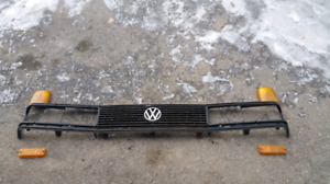 Mk1 rabbit jetta cabby parts. Mk2 golf.