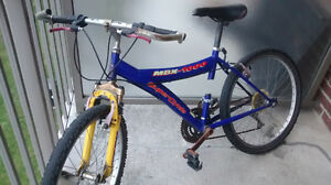 Bike 16 inches for sale