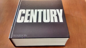 """Century"" Historic Photos book Oakville / Halton Region Toronto (GTA) image 1"