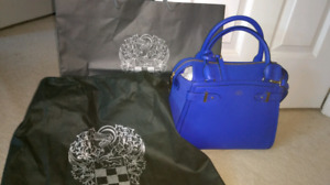 Tory ,Vince Camuto hand bag ,wallet for sale and diaper bag
