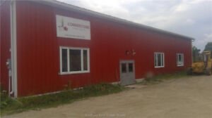 Small  Country Farm in Assiginack Township | For Sale
