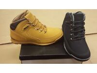 Men's Timberland boots for sale