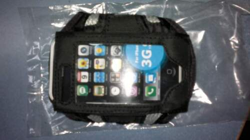 Portacellulare arm band fascia iphone 3gs - ipod...