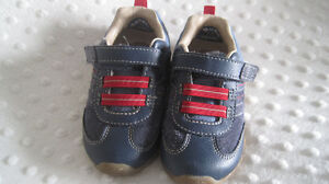 StrideRite Shoes Oakville / Halton Region Toronto (GTA) image 2