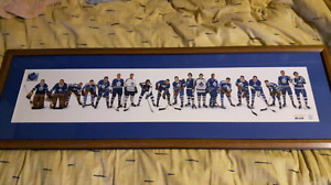 Maple leafs picture