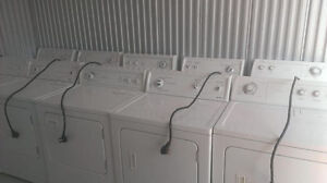 Washer Dryer Sets >> Durham Appliances Ltd, since: 1971      Wat Kawartha Lakes Peterborough Area image 6