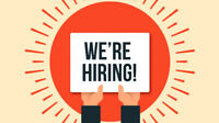 General Labour/Assembly position - immediate start dates!