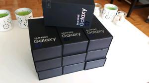 brand new! Samsung Galaxy s7 32GB UNLOCKED