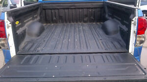 2007 Toyota Tundra beautiful TUNDRA Pickup Truck Kitchener / Waterloo Kitchener Area image 15