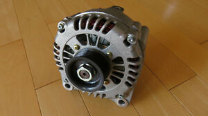 ALTERNATOR FOR SALE  93-95 TAURUS  3.2L